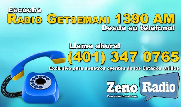 bannertelefono