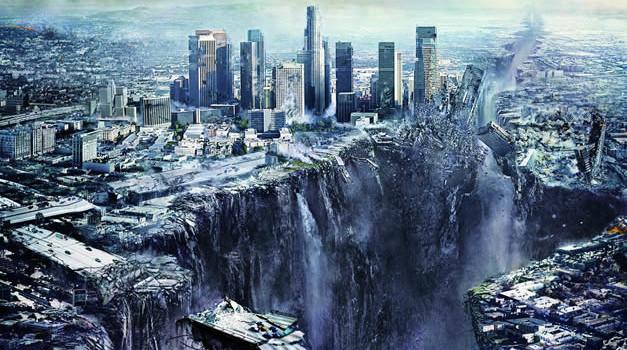 CNN transmitirá un video cuando ocurra el fin del mundo